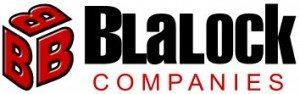 blalock-logo-b-resized